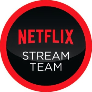 Netflix-2BStream-2BTeam
