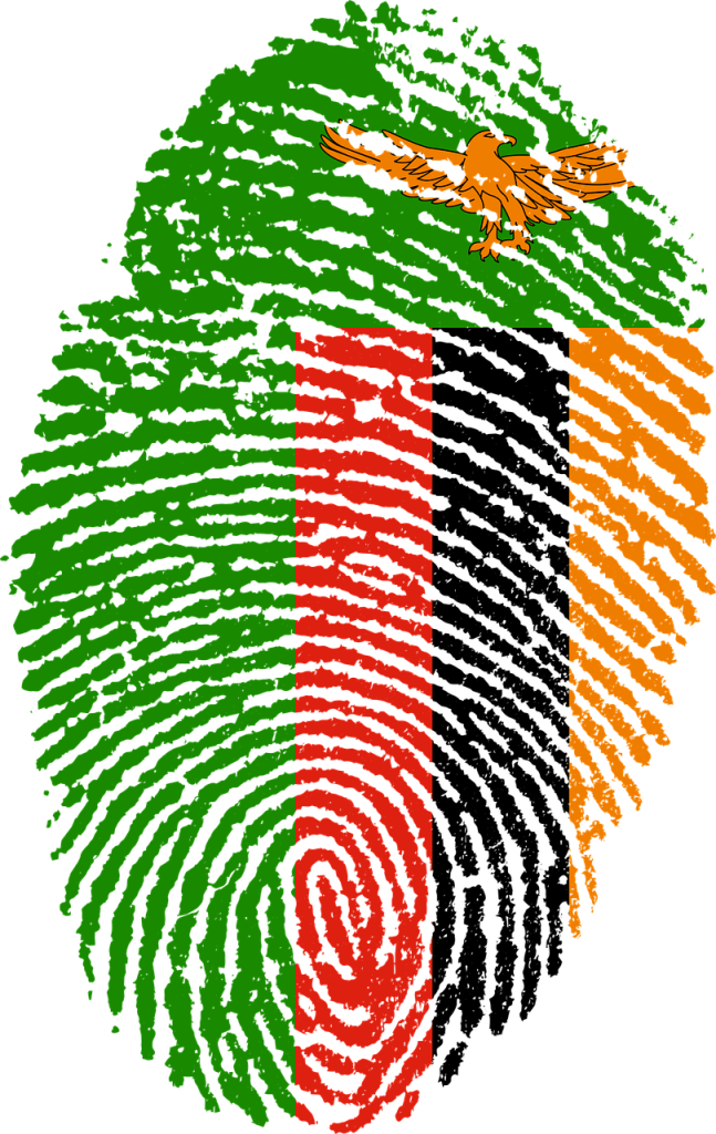 zambia-654172_1280