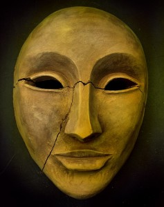 mask-208942_640