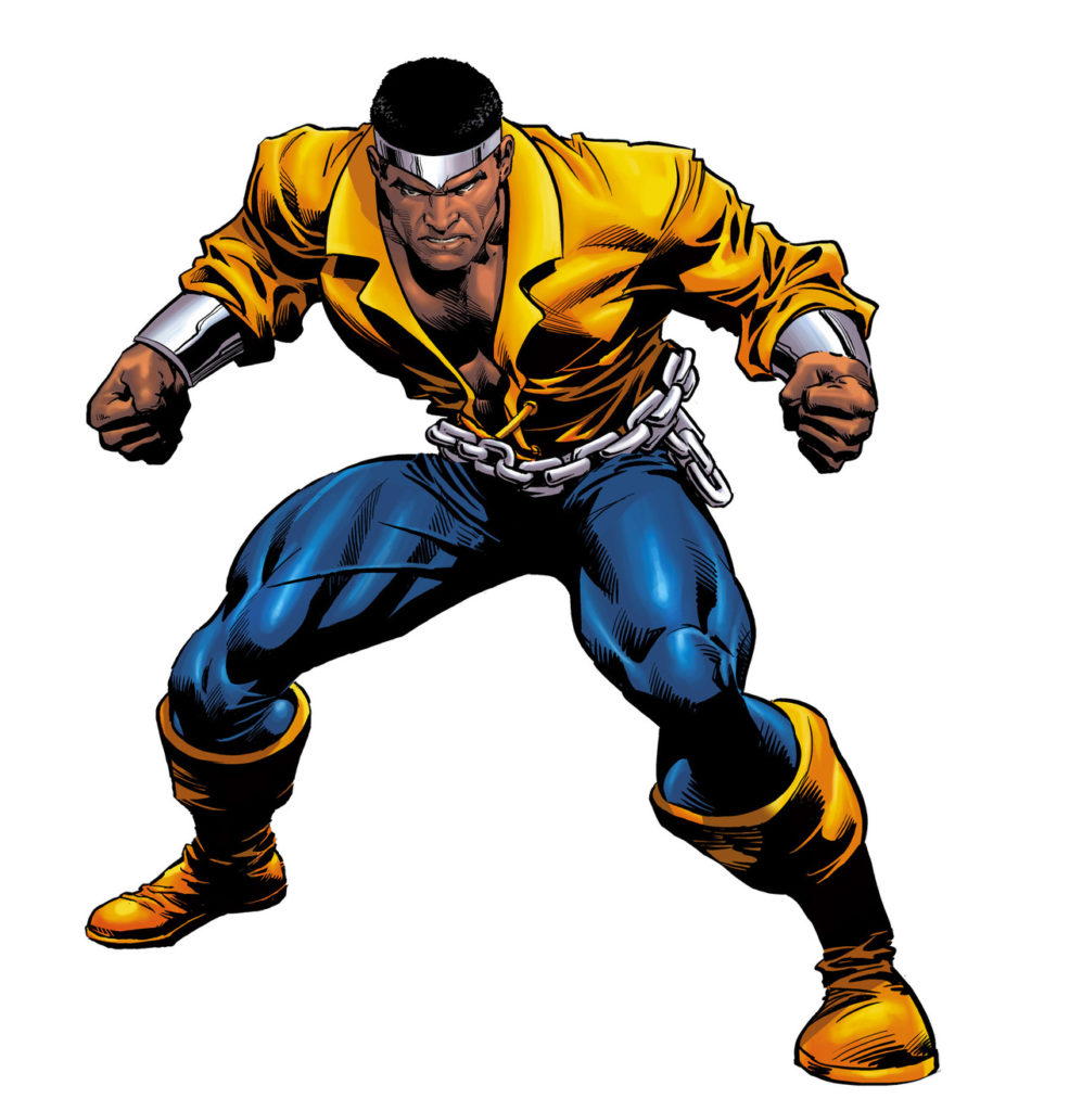 Image from www.blacksuperheroes.wordpress.com