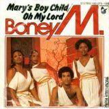 boney_m-_-_marys_boy_child_1978-2