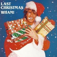last-christmas-wham-cd-cover-art